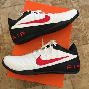 {SOLD!} New Men's Nike Air Mavin Low Shoes 9.5